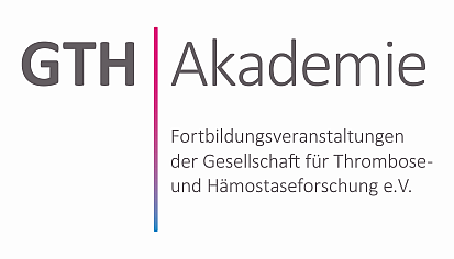 GTH Akademie