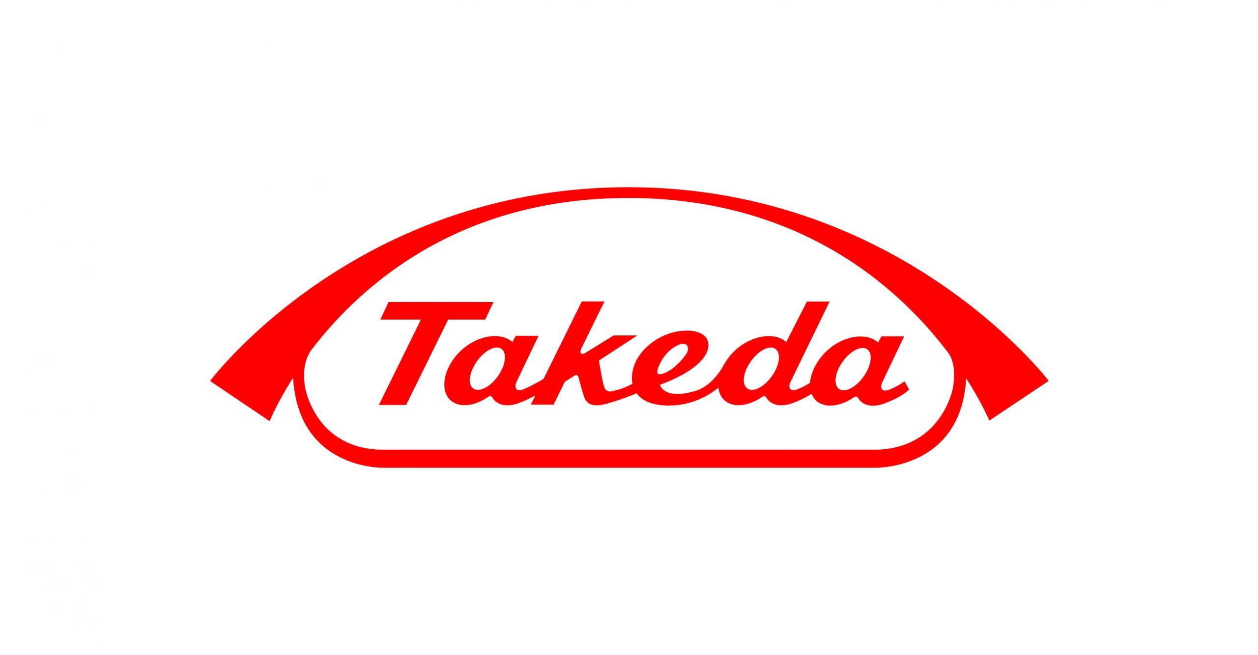 Takeda_Logo_BrandSymbol_Dakiyama_Rd